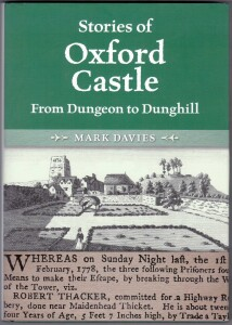 Castle 2019 cover